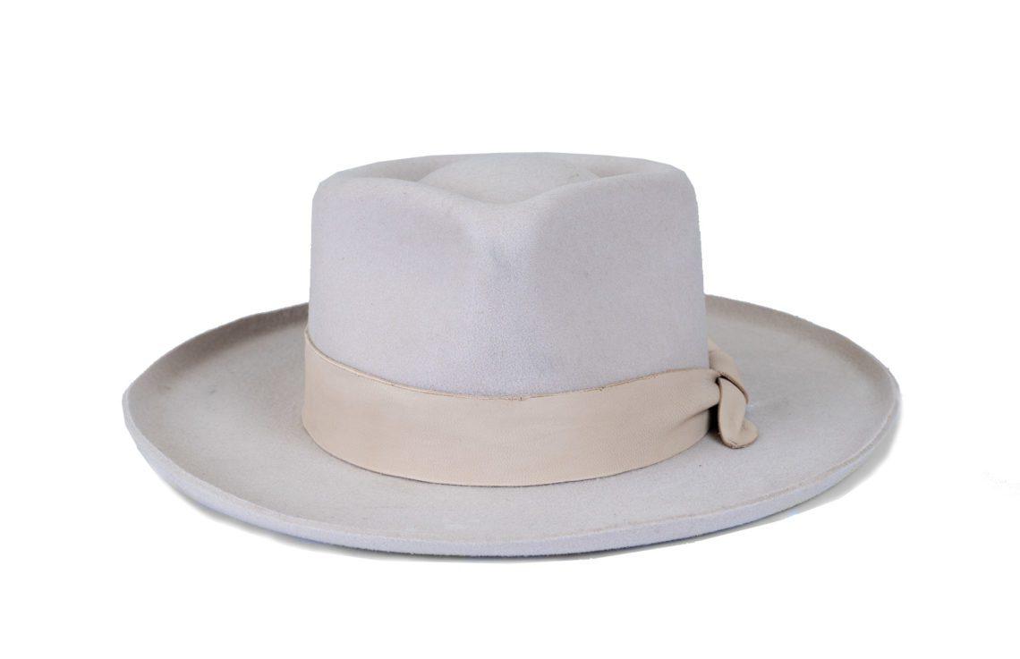 sombreros2_0003s_0000_MUAN_30