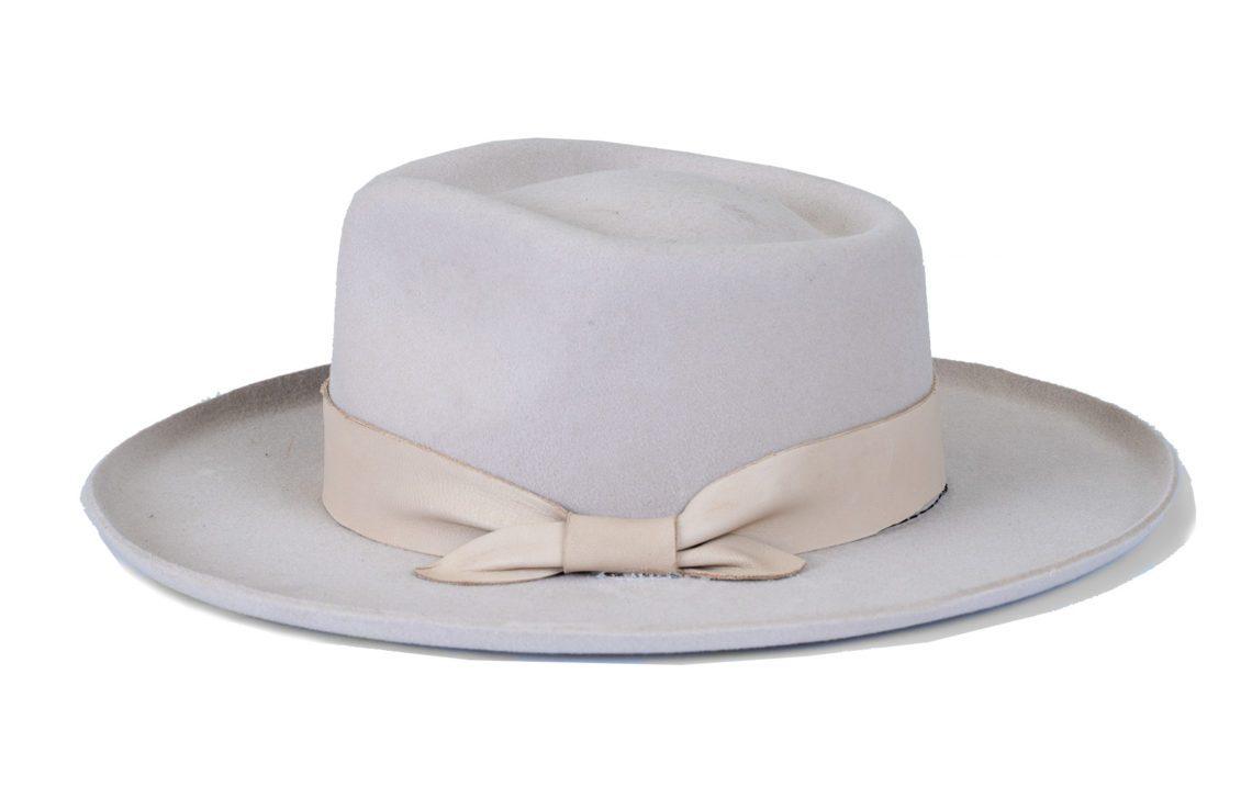 sombreros2_0003s_0001_MUAN_29