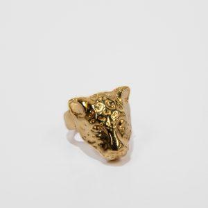 Balam Gold