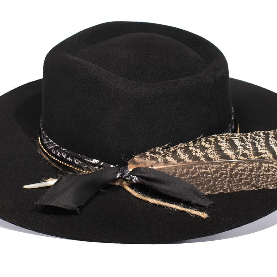 Kahlo Black Hat 2