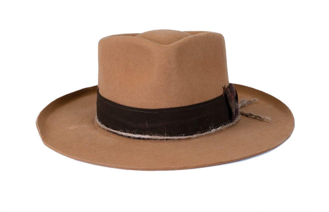 sombreros2_0007s_0000_MUAN_18