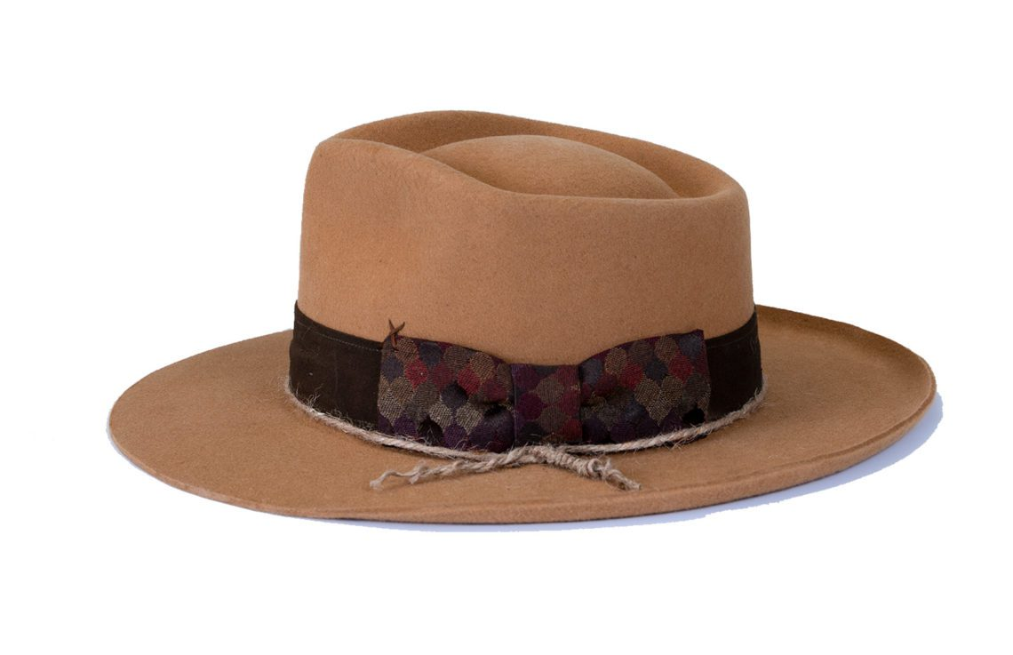sombreros2_0007s_0001_MUAN_17