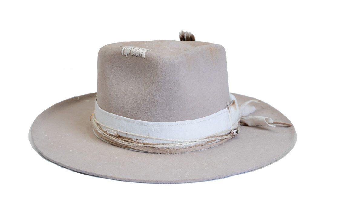 sombreros2_0011s_0000_MUAN_06