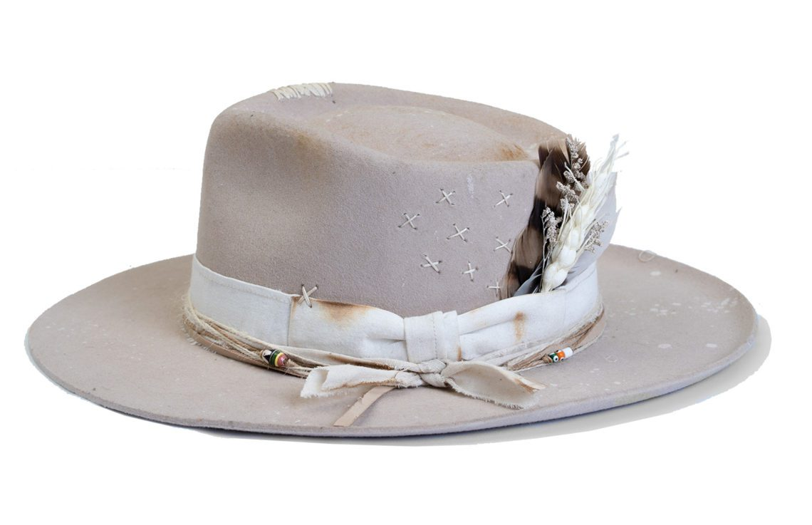 sombreros2_0011s_0001_MUAN_05