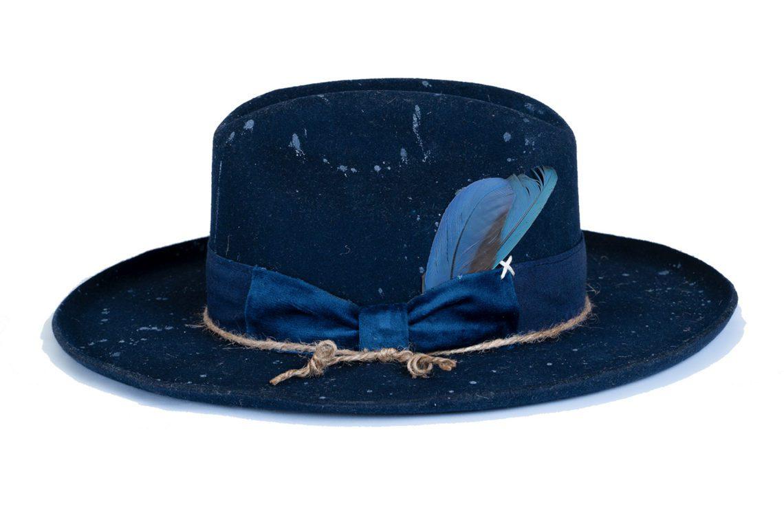 madero-dark blue 1