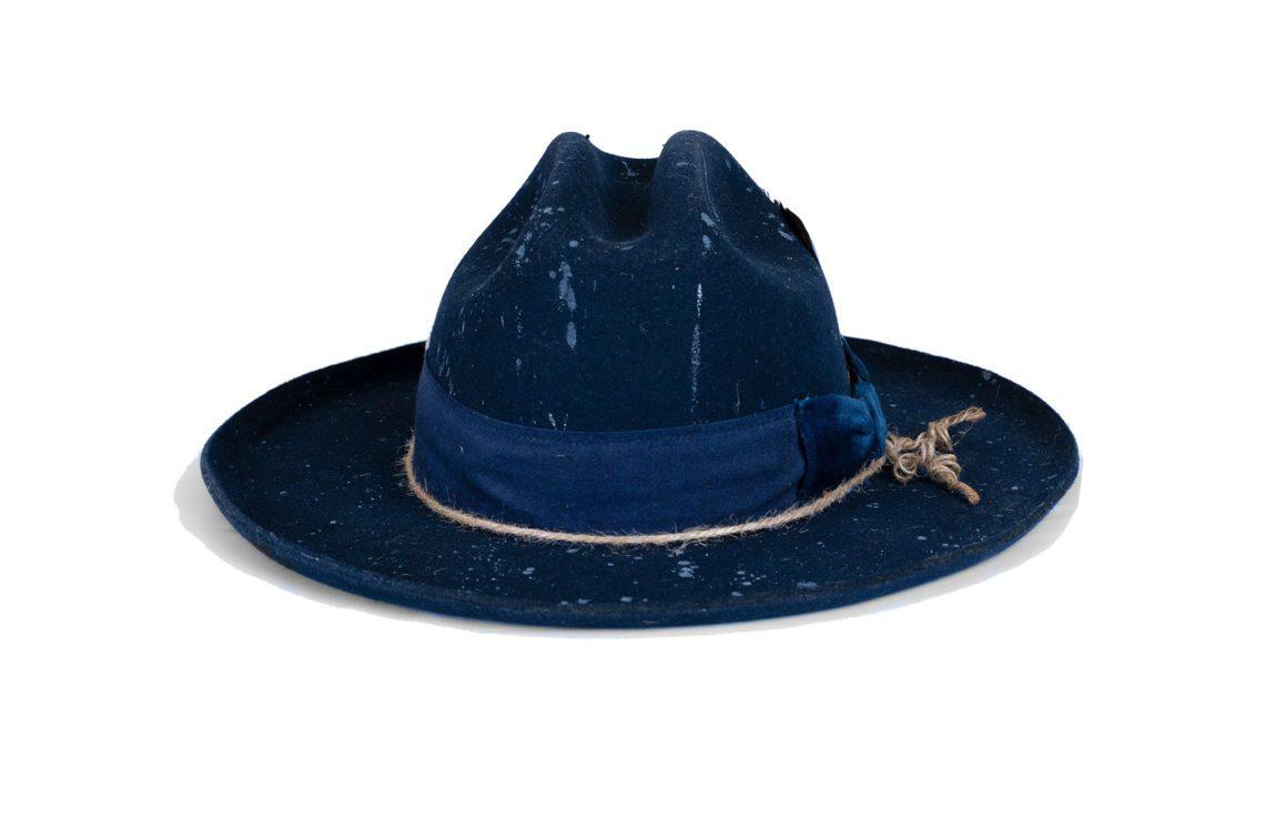 sombreros2_0002s_0001_MUAN_33