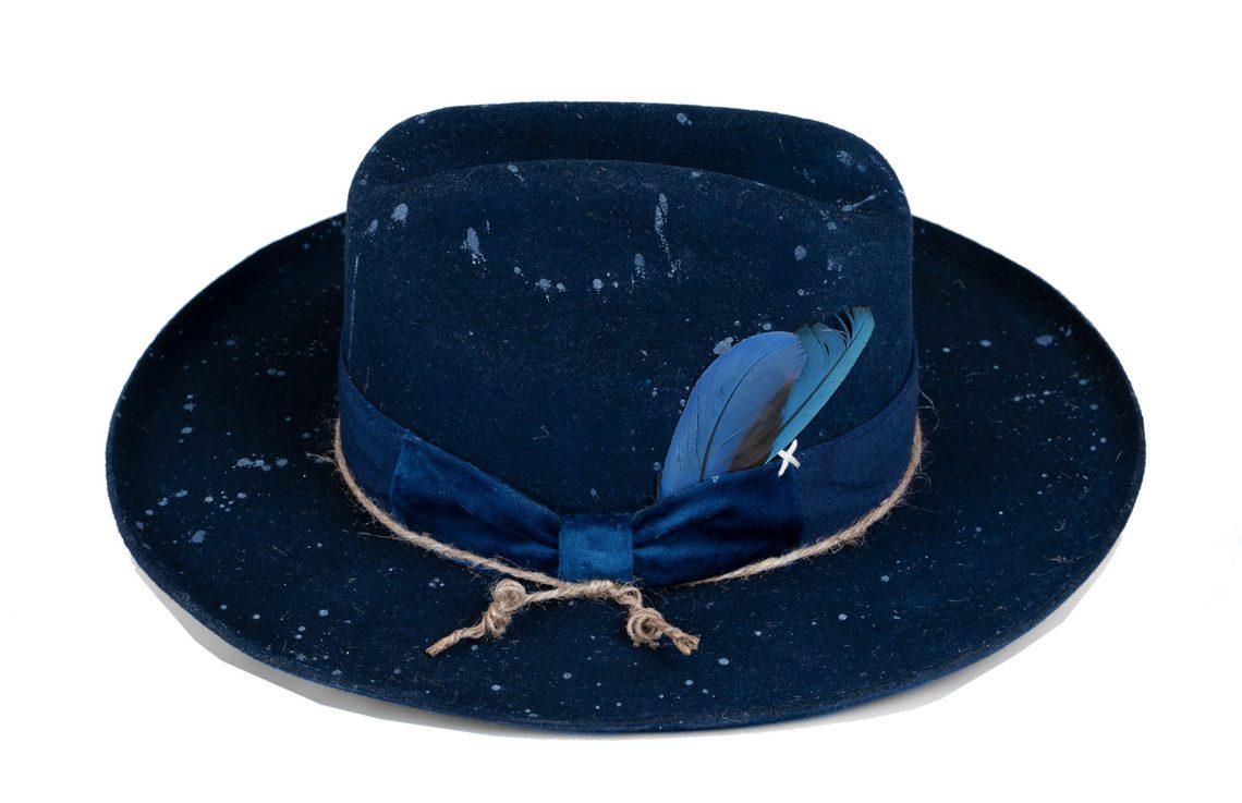 sombreros2_0002s_0002_MUAN_31