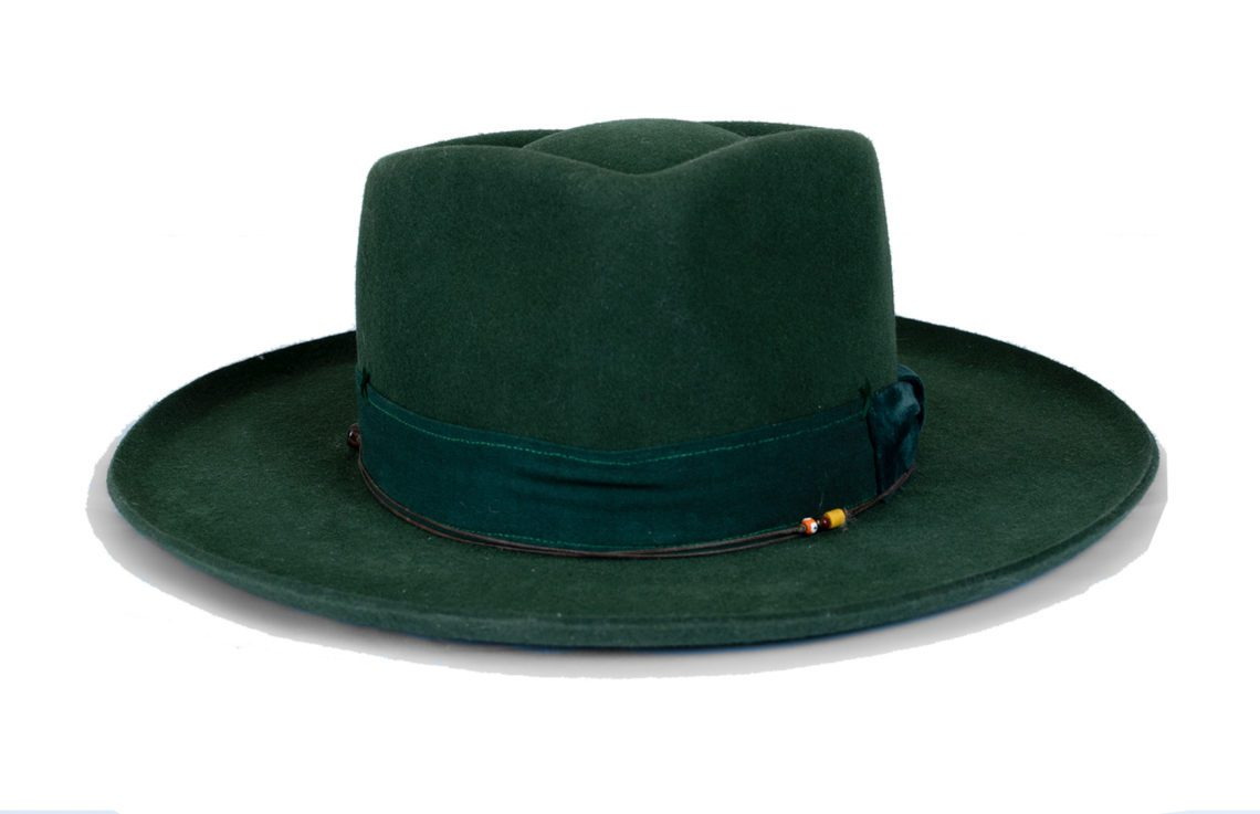 sombreros2_0004s_0000_MUAN_27