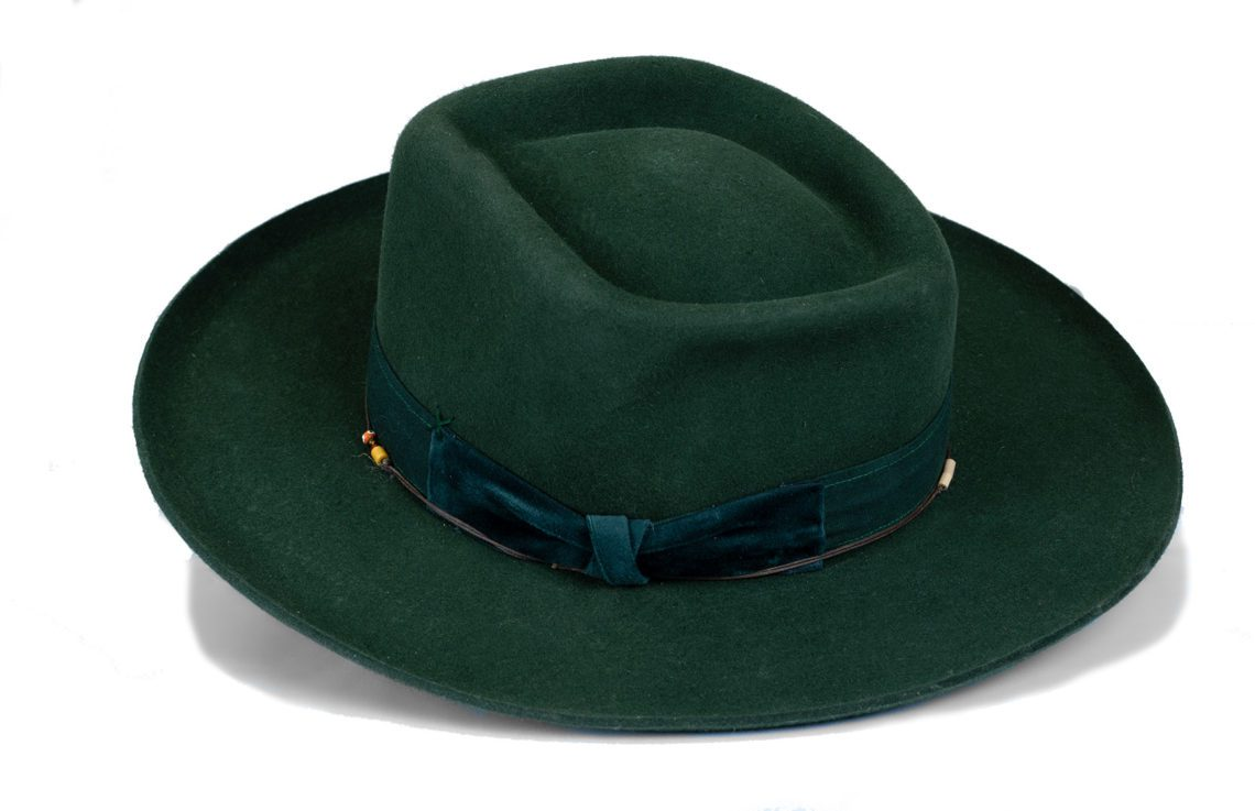 sombreros2_0004s_0002_MUAN_25