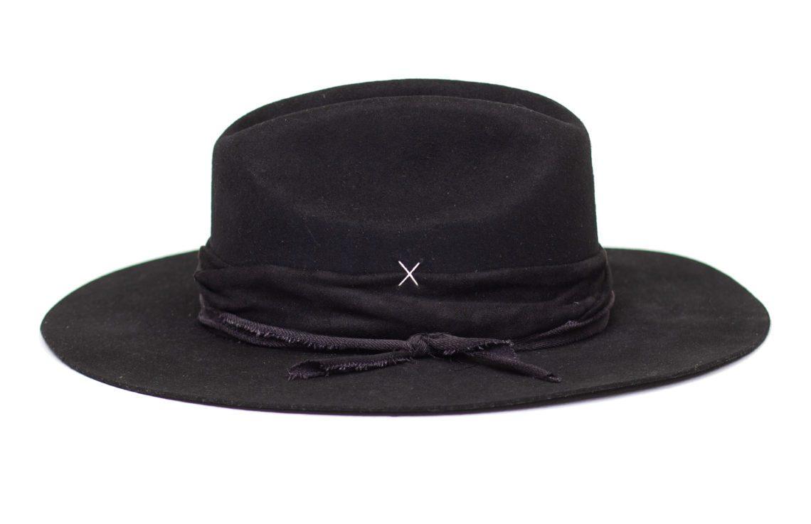 vaquero negro 2
