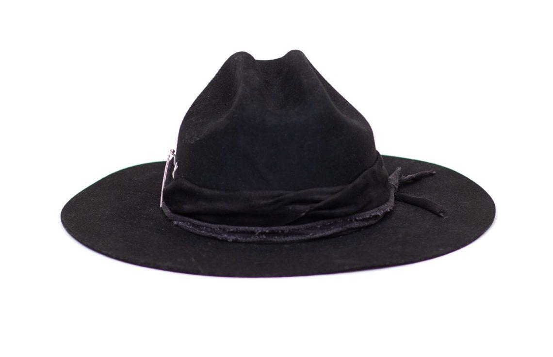 vaquero negro 3